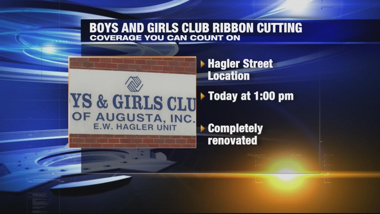 boys and girls club_309719
