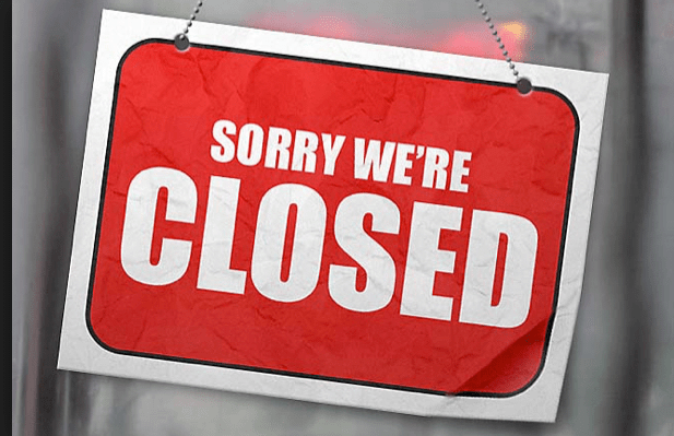 Closed_198339