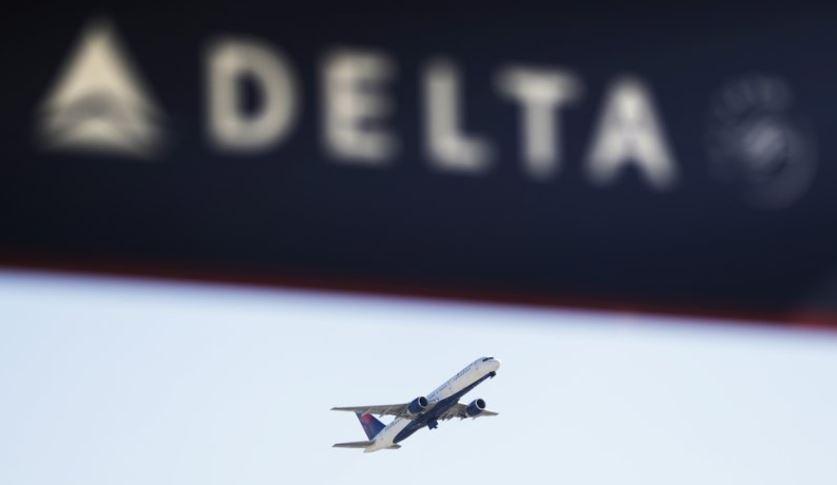 delta flight_310939