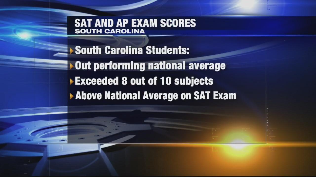 SaT_ ACT_ SC_319993