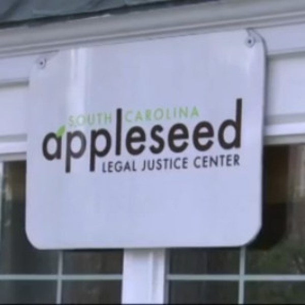 appleseed law firm_327420