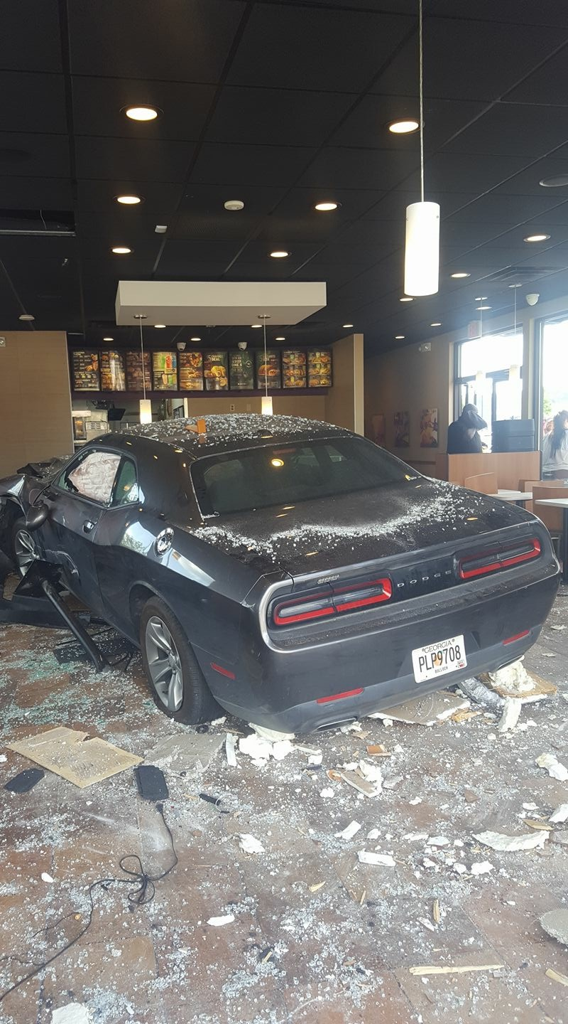 taco bell victims_323304
