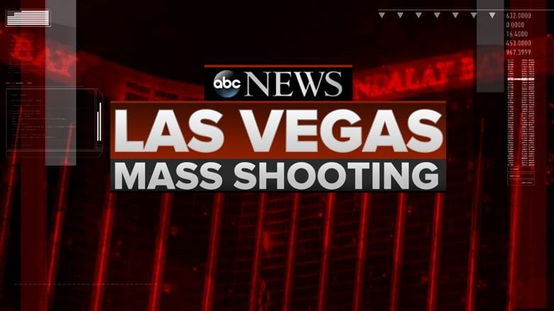 Las Vegas Mass Shooting_322222