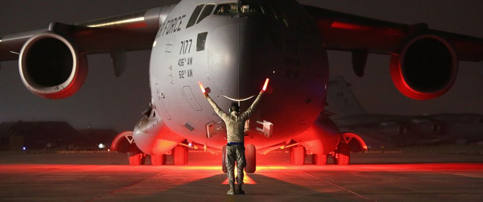 us-air-force-airman-gty-jt-171021_12x5_992_331471
