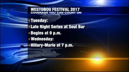 Westobu festival performance_325852