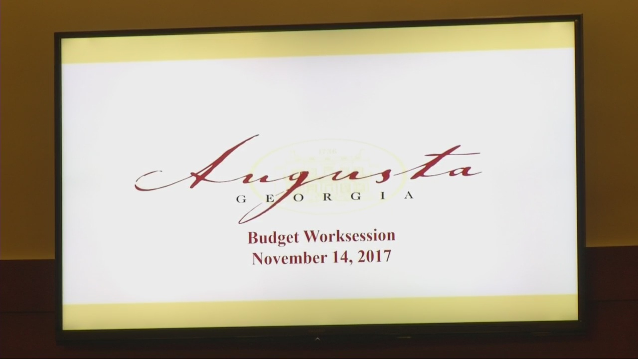 Budget battle saves taxpayers a little