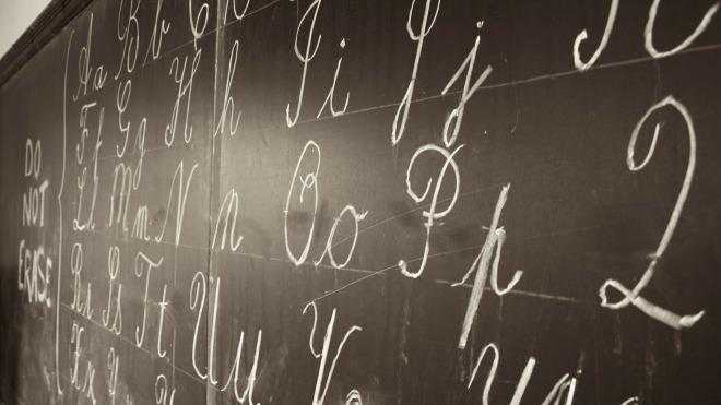 blackboard-209152_1920-1_338454