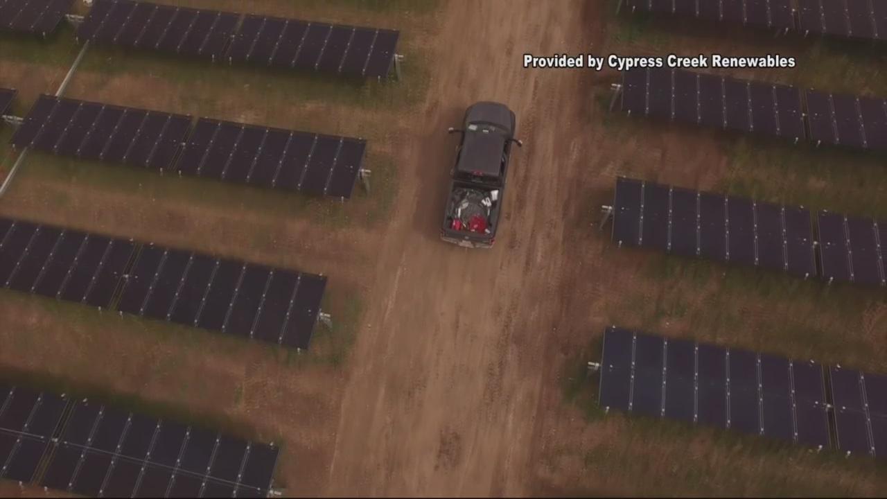 solar jobs in s.c._337348