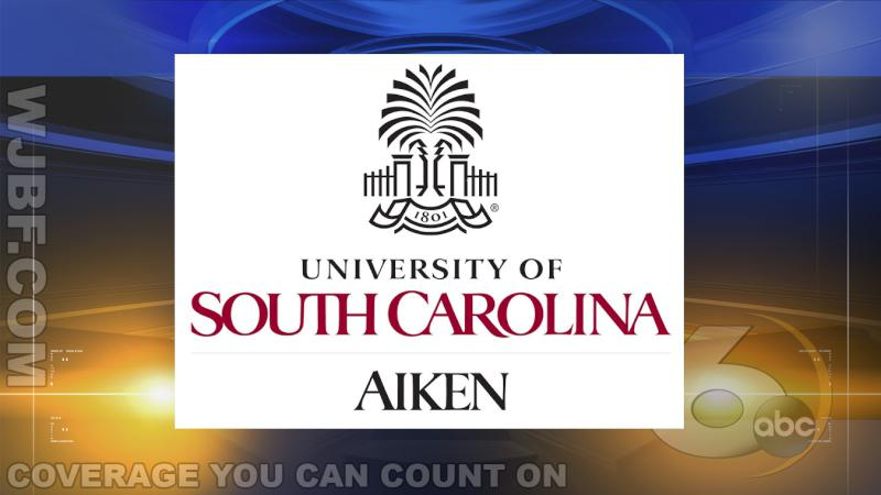 USC Aiken Logo_182214