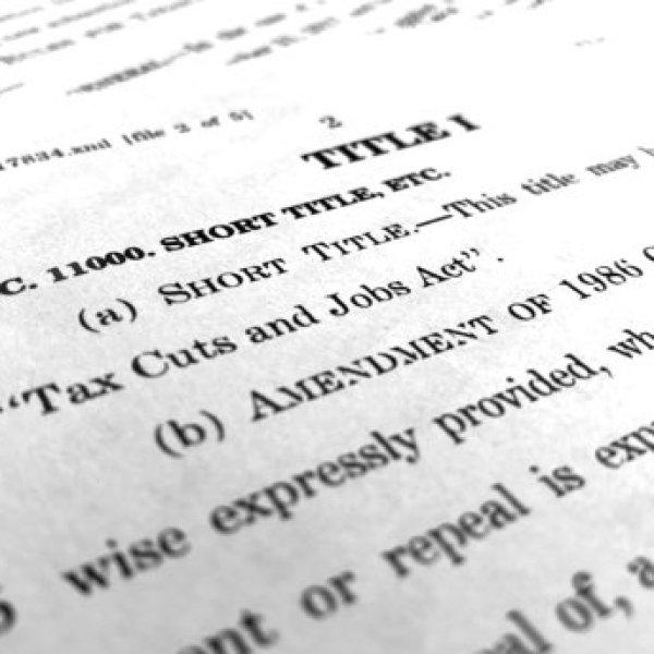 Taxes Health Care Q&A_351215
