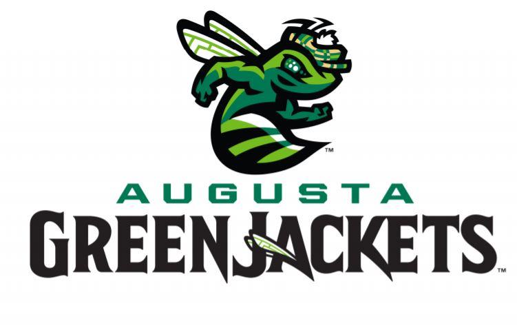 GreenJackets_351882