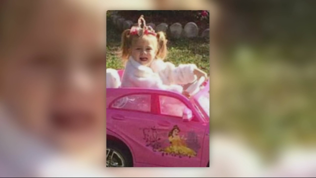 mariah woods missing pic 1_350557