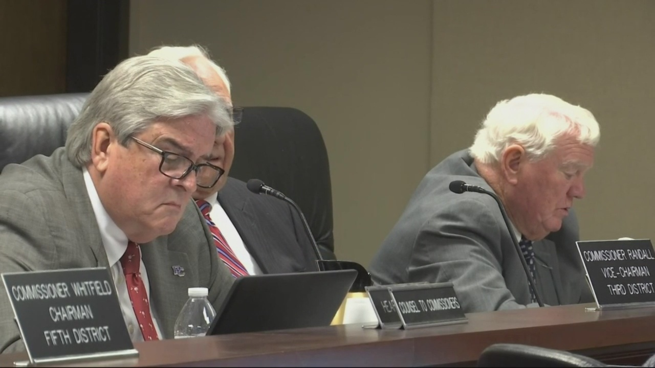 SCE&G Rate Hearing_354439