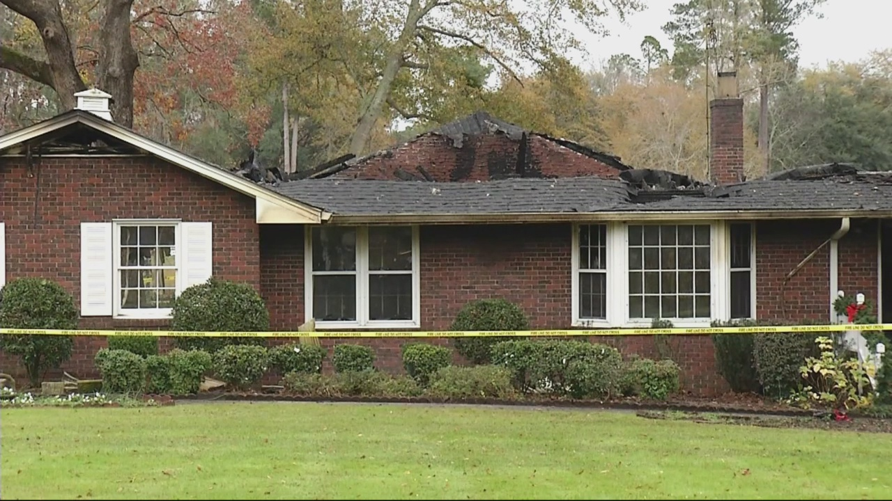Waynesboro house fire 12-7-17 pic_352318