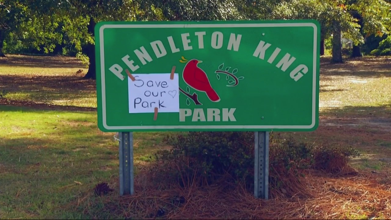Pendleton King Park_342921
