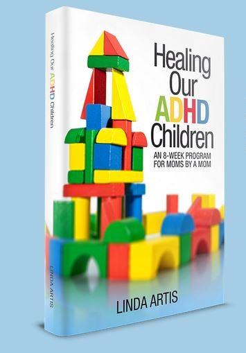 ADHD 1_386510