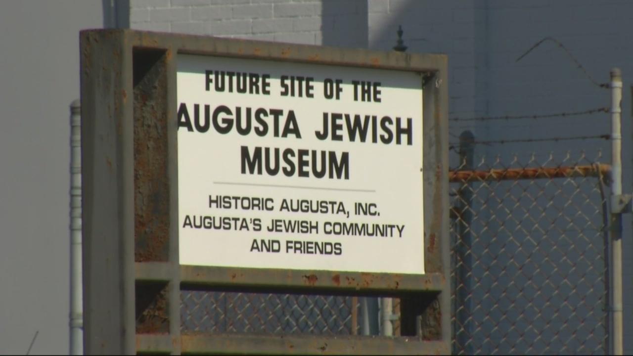 Plans_move_forward_for_Augusta_Jewish_Mu_0_20180315211605