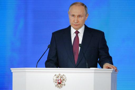 Russia Putin_1519917378850