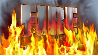FIRE GENERIC IMAGE_1522928135834.jpg.jpg