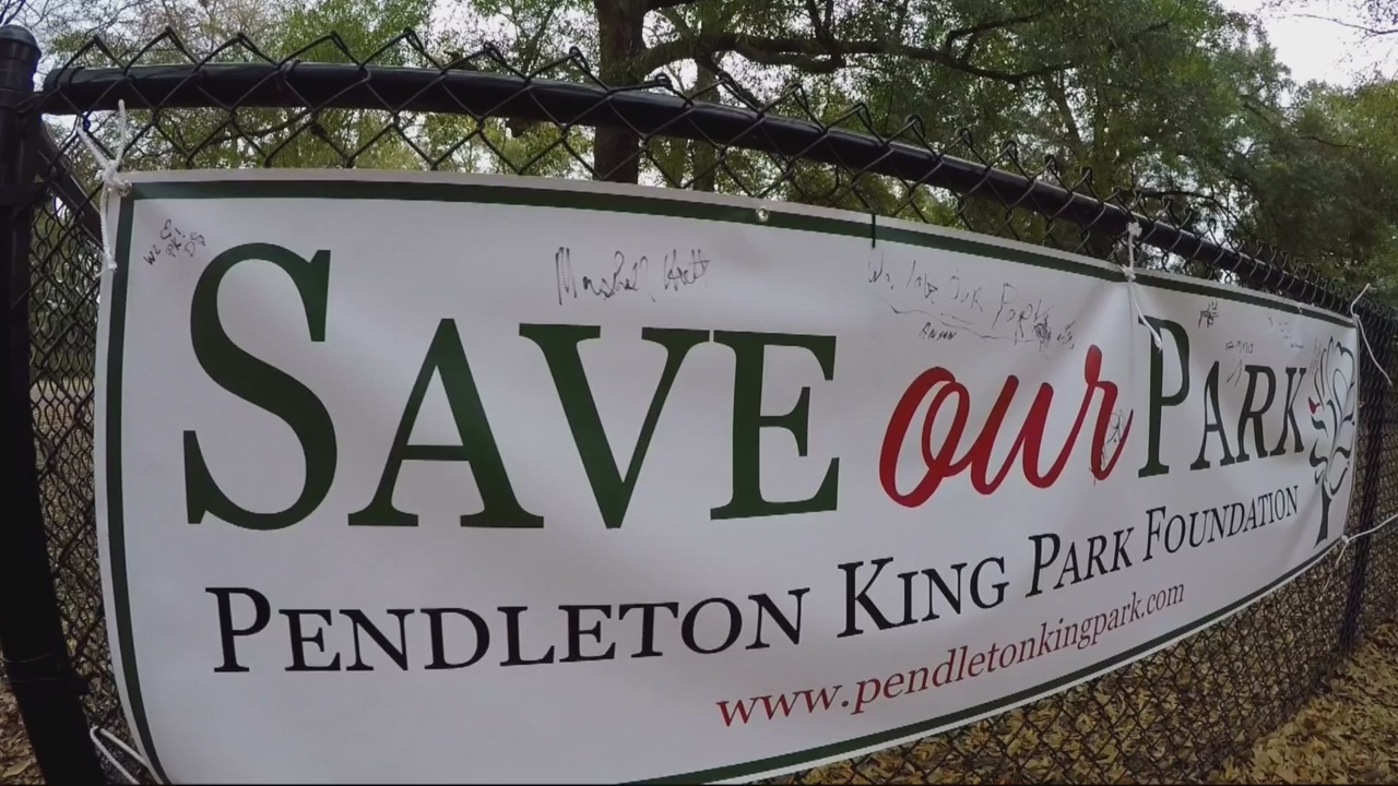 The_controversy_over_Pendleton_King_Park_0_20180425033801
