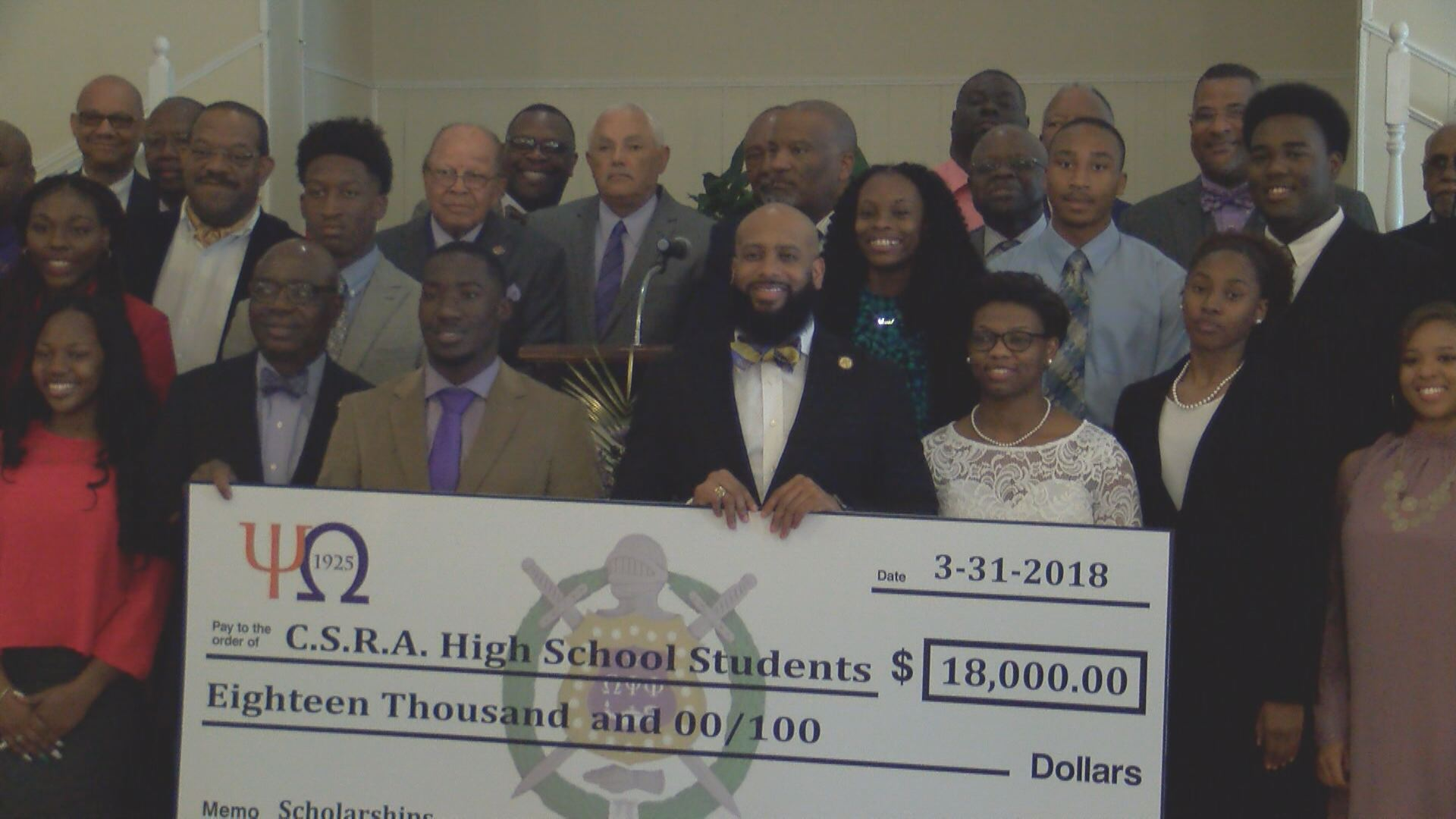 omega psi phi scholarship celebration_1522546850804.jpg.jpg