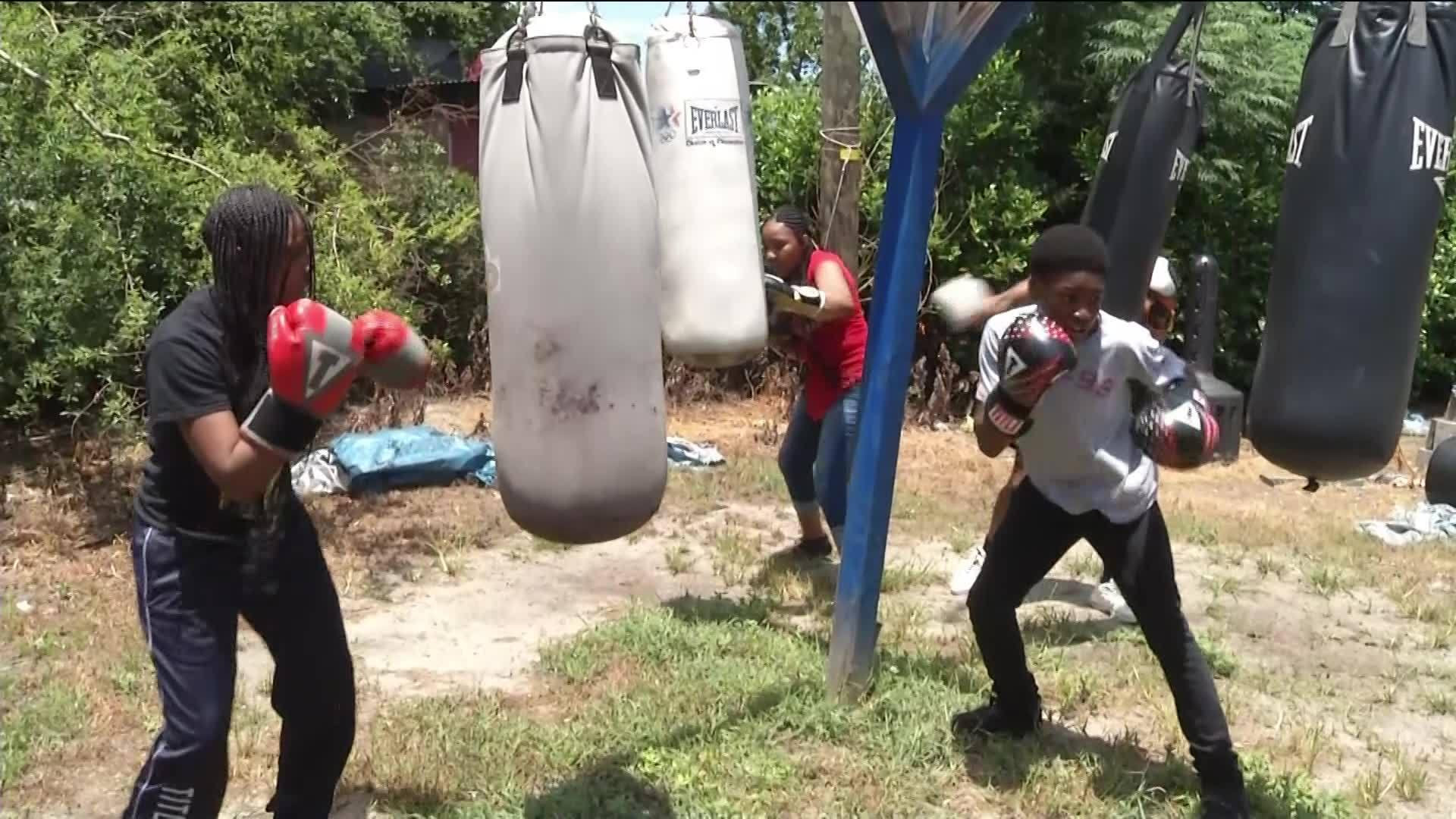 Hankinson_Boxing_Gym_sends_four_to_natio_0_20180624224335