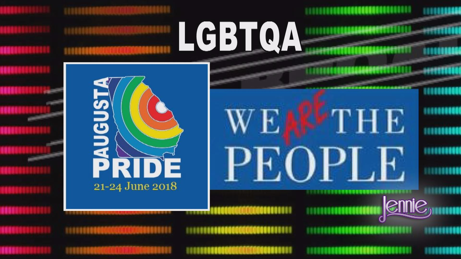 LGBTQA produced_1529444445869.jpg.jpg