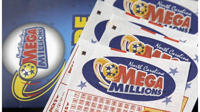 Mega Millions Jackpot_1532504135365