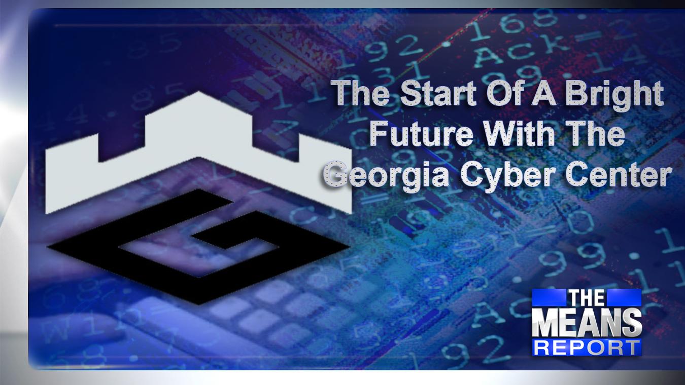 TheStartOfABrightFutureWithTheGeorgiaCyberCenter_1531842277354.jpg