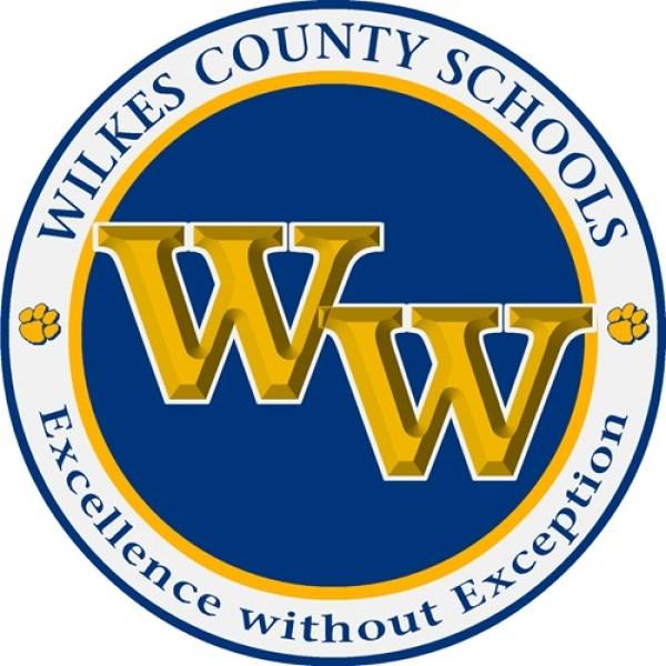 wilkes county_1532017572486.jpg.jpg