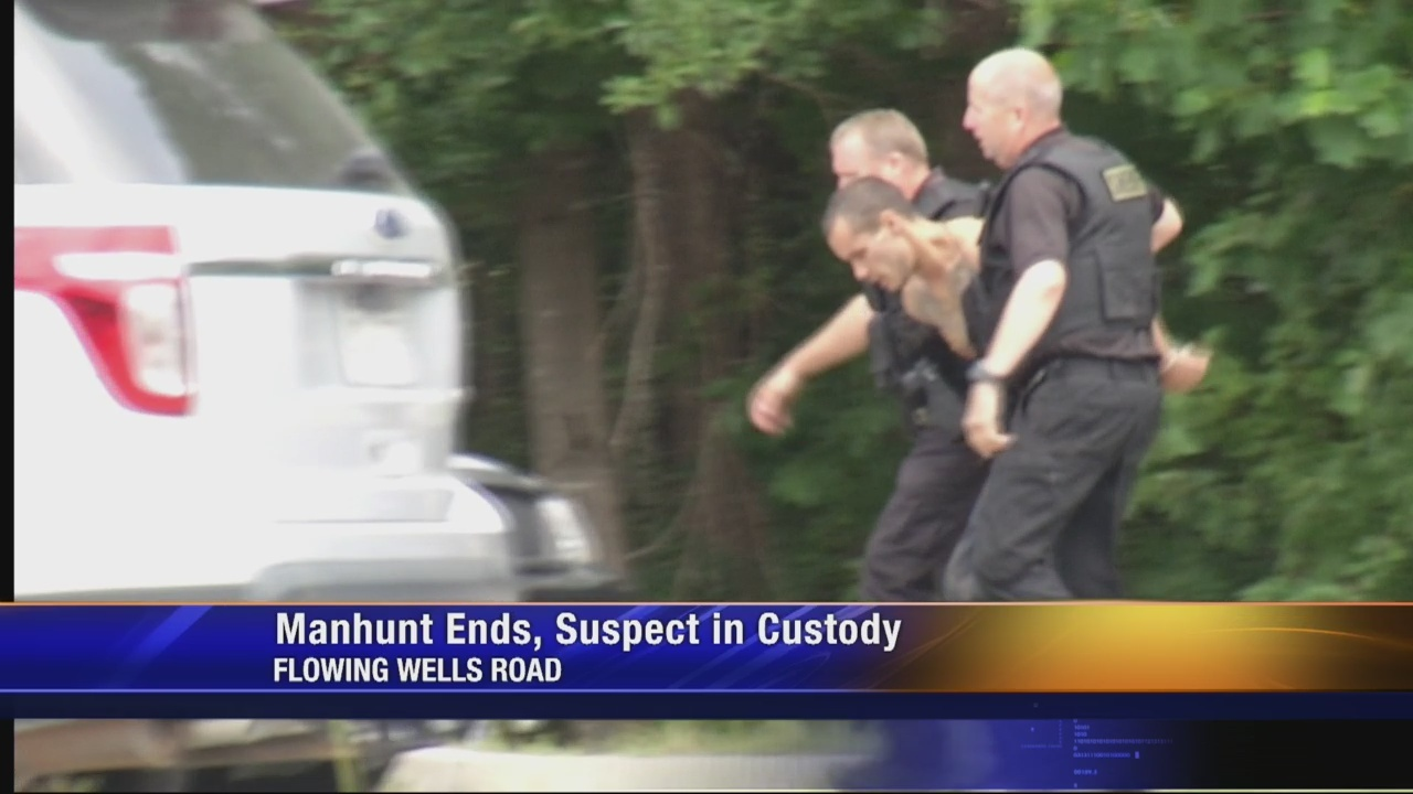Manhunt_for_man_wanted_for_questing_in_h_0_20180821212538