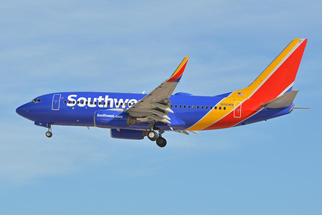 SOUTHWEST AIRLINE GENERIC IMAGE_1533806484731.jpg.jpg