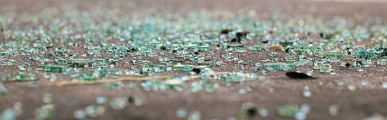 crash broken glass istock_1534504220226.JPG.jpg