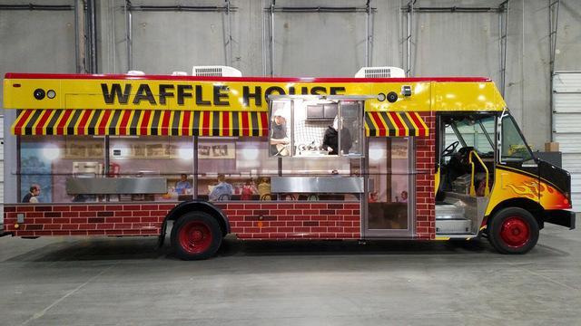 waffle house food truck_1534754142169.jpg.jpg