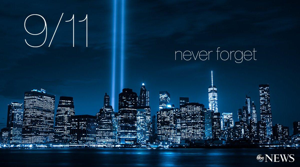 September 11_1536639745082.jpg.jpg