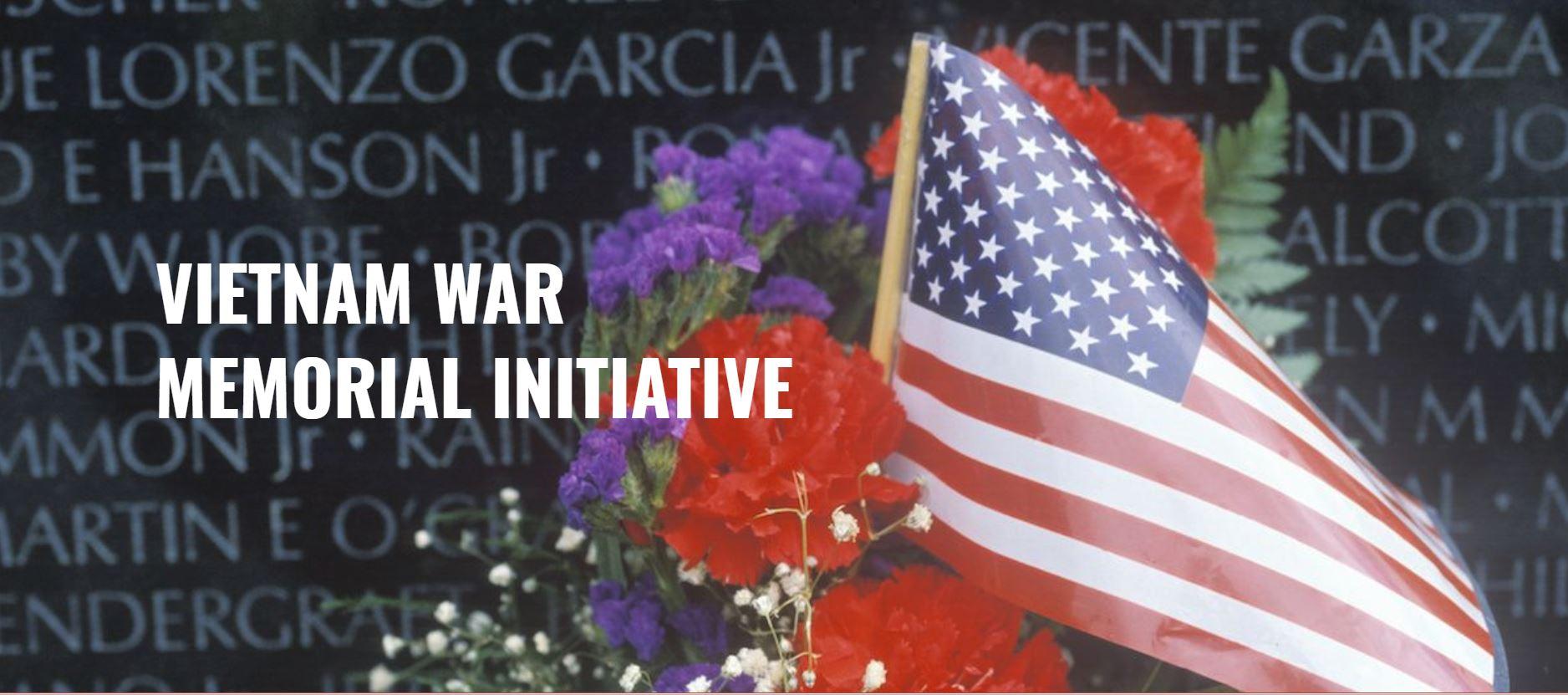 vietnam war csra_1535849791408.JPG.jpg