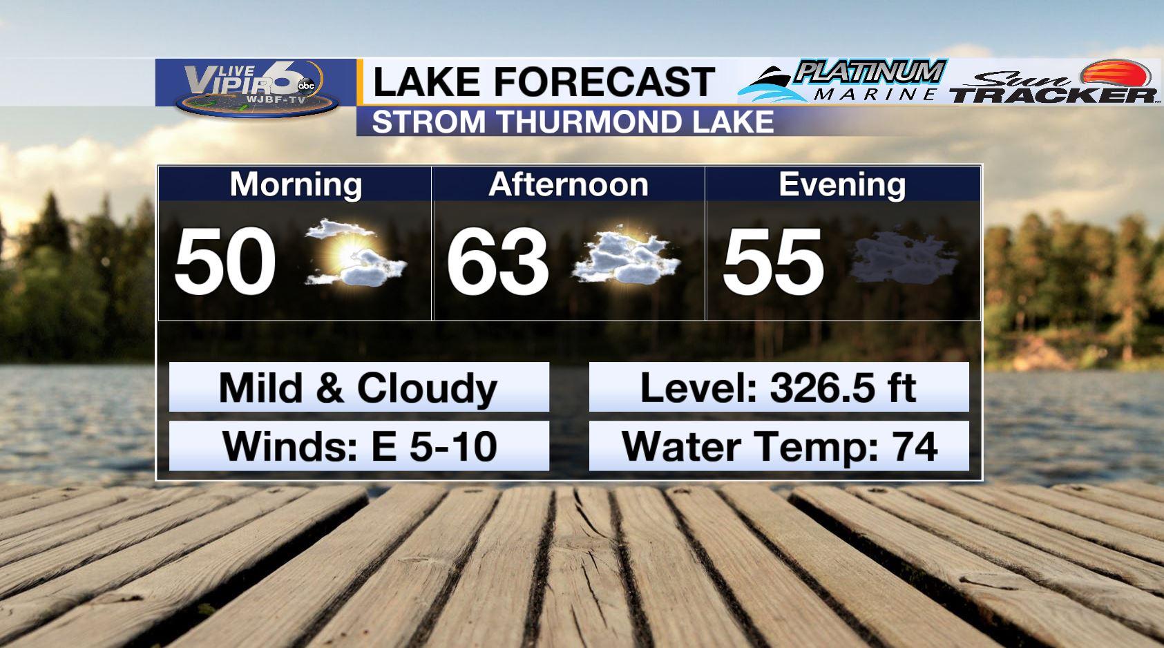 Lake Forecast_1540467592286.JPG.jpg