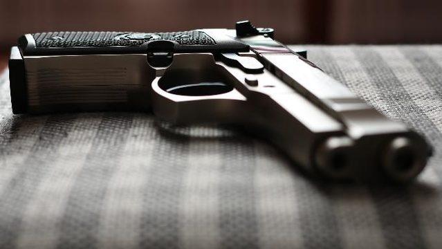 gun-2334119_1920-U21152276783AzG-680x383%40CmgSharedContent.com_12430931_ver1.0_640_360_1532515672450.jpg
