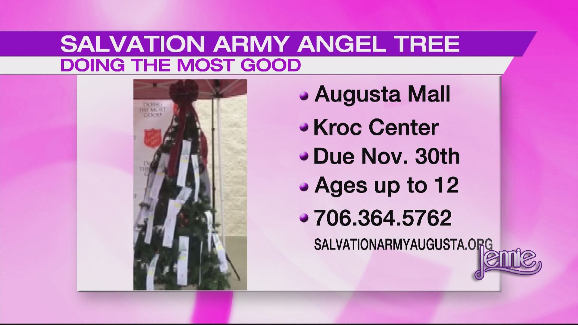 Angel tREE produced_1542760765907.jpg.jpg