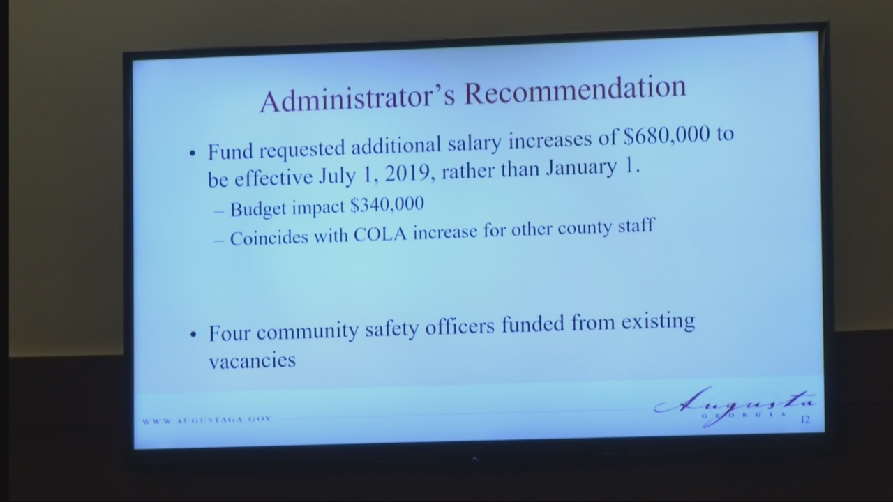 Augusta_Commissioners__move_towards_Sher_0_20181114233348