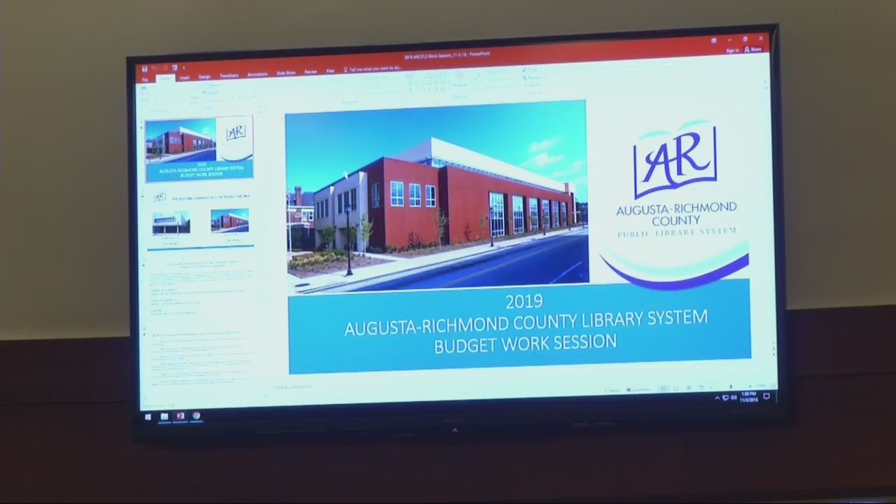 Augusta_Library_says_budget_increase_ove_0_20181102211106