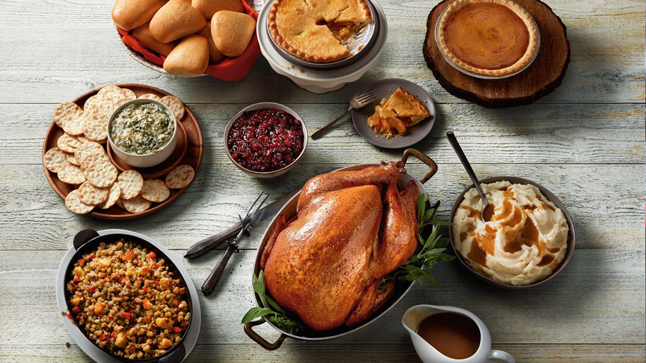 delicious-thanksgiving-meal_1542226388711_418659_ver1_20181114222310-159532