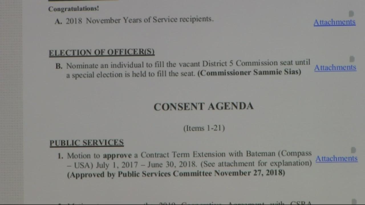 Super_District_commissioner_wants_more_s_0_20181204231720
