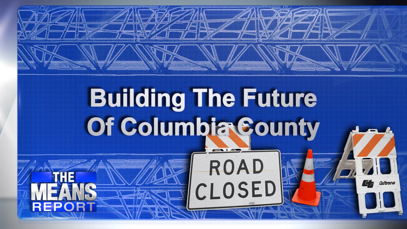 BuildingTheFutureOfColumbiaCounty_1548101724069.jpg