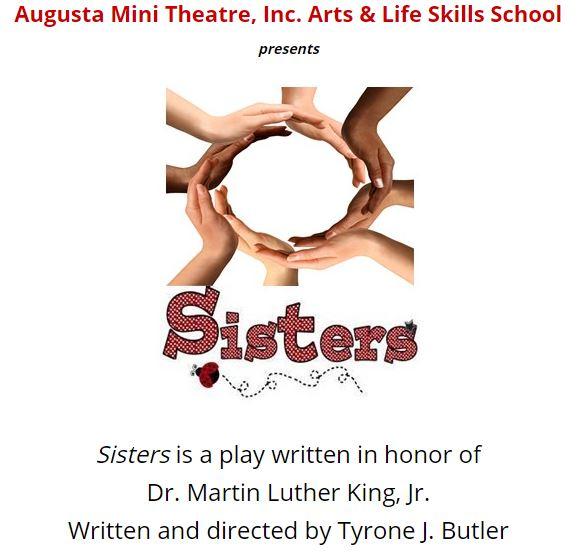 SISTERS artwork_1547857727699.JPG.jpg