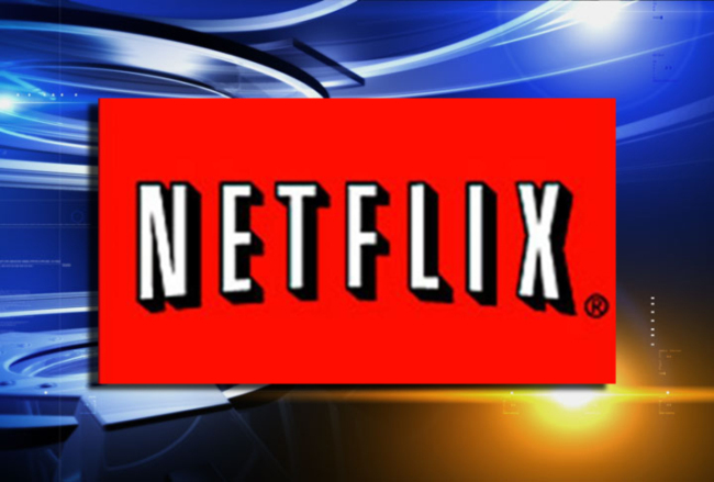 Everything coming to and leaving from Netflix in February 2019