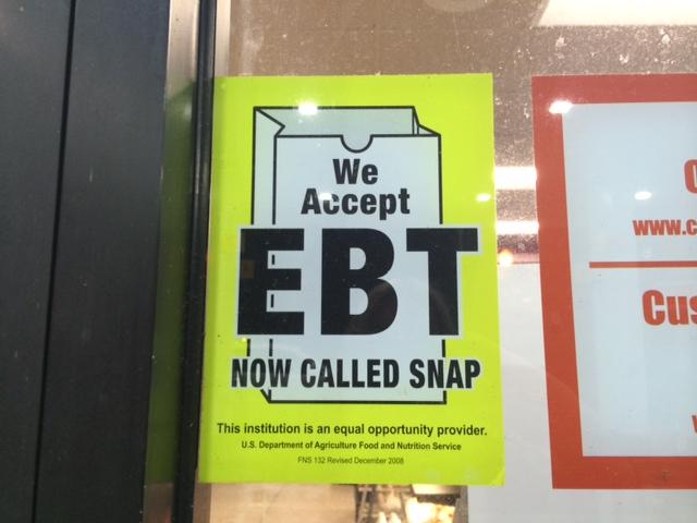 EBT services_126718