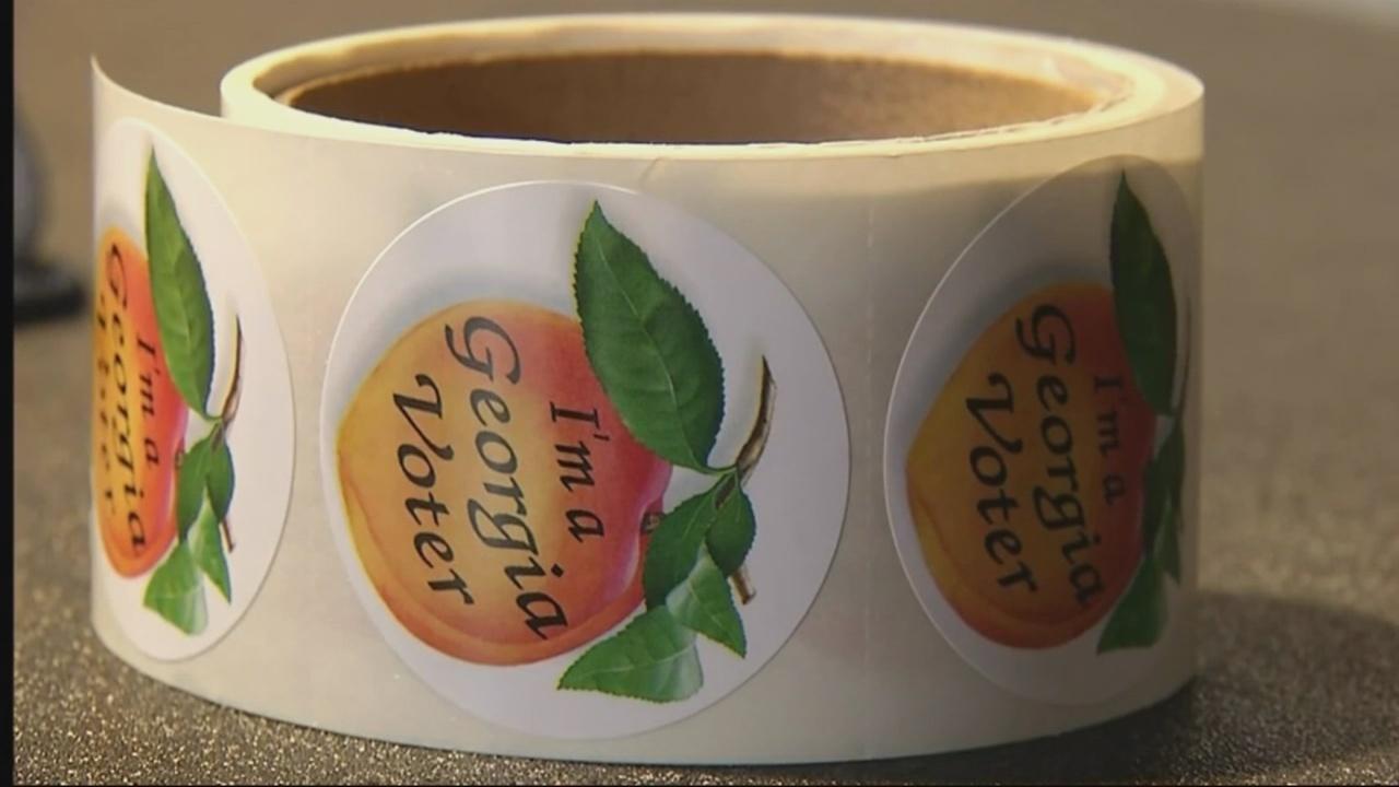 Georgia_ballots_0_20180830095355