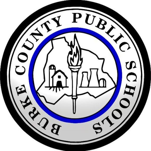 burke county_1551296241495.jpg.jpg