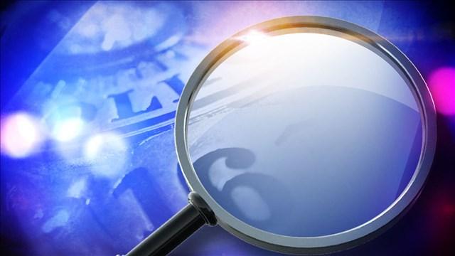 investigation generic_1520964449579.jpg.jpg